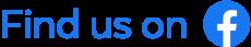 FindUs-FB-RGB-BRC-Site-500